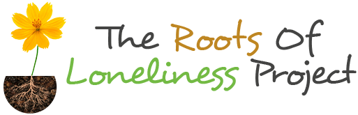 Main Roots Of Loneliness Project Logo